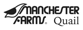 rmanchester farms logo