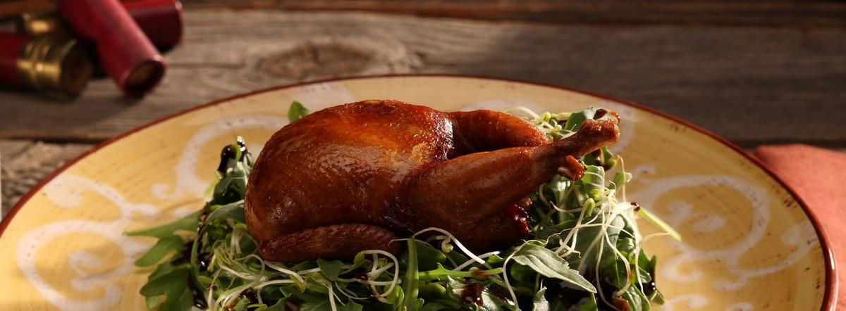 manchesterfarms best quail